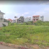 Đất liền kề chợ Phú Hữu, Phan Văn Đáng, Đồng Nai 100m2 chỉ 650 triệu, bao xây