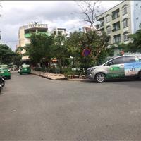 Nhà đẹp 4 tầng cuối đường Nguyễn Oanh chính chủ cần bán