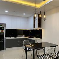 Kẹt tiền xuất cảnh bán gấp căn hộ Sunrise Cityview, Nguyễn Hữu Thọ, liên hệ