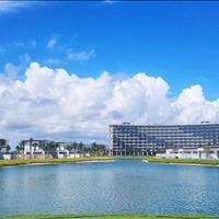Chuyển nhượng căn hộ khách sạn tại mặt biển Phú Quốc, đang cho thuê 35 triệu/tháng