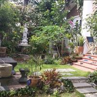 Chính chủ cần bán biệt thự đẹp khu dân cư Nam Long – Hưng Thạnh – Cái Răng – Cần Thơ