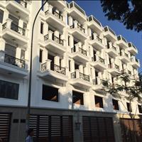 Nhà 2 mặt tiền đường 12m Lê Văn Khương, Quận 12, 80m2