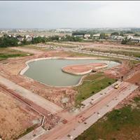 Bán 8 suất ngoại giao đất nền giá rẻ, Kosy Bắc Giang