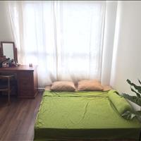 Cần bán căn hộ 3 phòng ngủ view sông Đảo Kim Cương