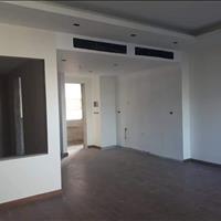 Bán căn hộ FLC SeaTower Quy Nhơn, dự án sắp bàn giao, giá cả phù hợp, chính chủ