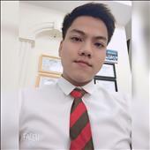 Trần Đình Huy Hoàng