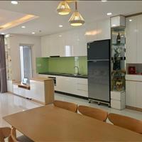 Kẹt tiền xuất cảnh bán gấp căn hộ Sunrise City View, Nguyễn Hữu Thọ