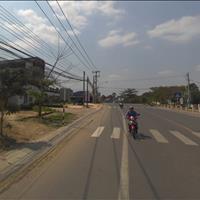 Đất thương mại cho dân đầu tư, mặt tiền Hùng Vương, Vĩnh Thanh, Đồng Nai, 3,5 triệu/m2, SHR