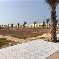 Siêu dự án Golden Lake - Tâm điểm đầu tư bất động sản ven biển miền Trung chỉ từ 9,9 triệu/m2