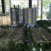 Eco Xuân -Thiên đường xanh mát cho mọi gia đình an cư, chỉ 25.9tr/m2 giá cạnh tranh nhất khu vực