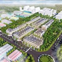 Mở bán khu đô thị An Phước, ngay sân bay Long Thành chỉ 800 triệu/nền, có quy hoạch 1/500