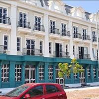 Mở bán Shophouse và đất nền biệt thự Uông Bí New City cạnh Vincom Uông Bí giá ưu đãi