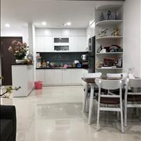Cho thuê căn hộ thuộc dự án Orchard Garden - Phú Nhuận