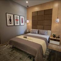 Căn hộ 3 phòng ngủ trung tâm Quận 6 giá tốt nhất khu vực, vị trí siêu đẹp