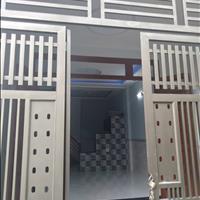 Nhượng lại căn nhà chính chủ 1 trệt 1 lầu ở Biên Hòa, 80m2, giá chỉ 850 triệu