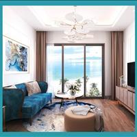 Oyster Gành Hào có hồ bơi vô cực, Lounge Sky Bar, nhà hàng Á Âu, Gym Spa, sang trọng 1.5 tỷ