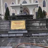 Đất nền liền kề khách sạn Mỹ Sơn - Duy Phú - Duy Xuyên, giá 12,5 triệu/m2