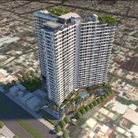 Bán suất nội bộ dự án D - Homme, 60 triệu/m2, mặt tiền Hồng Bàng, chiết khấu 28%