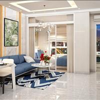 Căn hộ Tên Lửa giá chỉ 850 triệu/căn (full nội thất)
