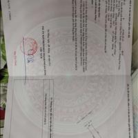Chính chủ bán đất đường 10,5m Võ An Ninh - Hòa Xuân - Cẩm Lệ, 5,25 tỷ, có thương lượng