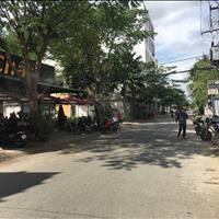 Cần bán đất nền biệt thự khu B Làng Đại Học, Phước Kiển - Nhà Bè