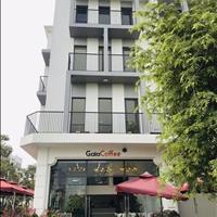 Bán nhà mặt phố, shophouse quận Hoàng Mai - Hà Nội giá