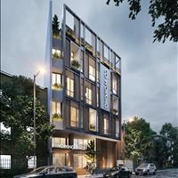 Cho thuê nhà riêng quận Tân Bình - Hồ Chí Minh, giá 175 triệu/tháng