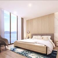 Scenia Bay - căn duy nhất A1904 cần bán lại gấp, sở hữu vĩnh viễn, bán đúng giá chủ đầu tư