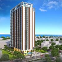 Duy nhất còn một số căn 2 phòng ngủ dự án HUD Building số 4 Nguyễn Thiện Thuật