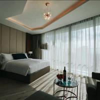Chỉ còn duy nhất vài căn Panorama Nha Trang view trực diện biển cực đẹp giá chủ đầu tư