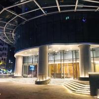 Panorama Nha Trang nhận nhà ở ngay - 5 căn cuối cùng giá gốc chủ đầu tư, full nội thất 5 sao