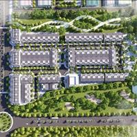 Siêu phẩm đất nền ngay sân bay Long Thành - Tâm điểm sáng cho nhà đầu tư chỉ từ 13 triệu/m2