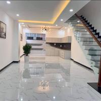 Bán nhà đẹp mới xây khu đô thị Hà Quang 2, Phước Hải, Nha Trang