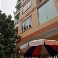 Bán gấp nhà Khương Hạ, Thanh Xuân, 35m2 x 4 tầng, thiết kế hiện đại chỉ 3,5 tỷ