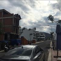 Cần bán nhanh lô đất khu Hà Quang 2, đường số 19, 85.5m2 sạch đẹp, giá chỉ 30.5 triệu/m2