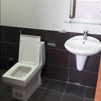 Bán căn hộ 3 phòng ngủ chung cư OCT2 khu đô thị Xuân Phương Vigracera
