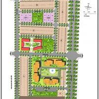Bán nhà mặt phố, Shophouse Quận 7 - Thành phố Hồ Chí Minh giá thỏa thuận