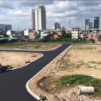Bán đất nằm ngay mặt tiền đường lớn Quốc Lộ 51 80m, nằm ngay chợ, trung tâm, giá ưu đãi 10 triệu/m2