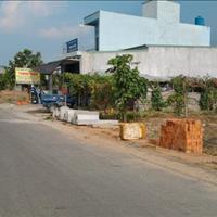 Cần bán gấp miếng đất để trả nợ ngân hàng trong tháng 12 10x66m 660m2 giá 339 triệu, sổ hồng riêng