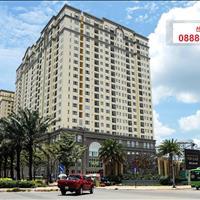 Cho thuê căn hộ Saigon Mia, cách quận 1 chỉ 3km - giá 8 triệu/tháng, nhà mới 100%