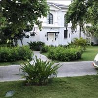 Cần tiền mua biệt thự, bán cắt lỗ căn Vinpearl 3 phòng ngủ sổ hồng lâu dài, lợi nhuận 129 triệu/năm