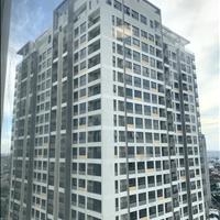 Tổng hợp chuyển nhượng Masteri An Phú 1 - 3 phòng ngủ, Penthouse, Shophouse