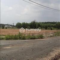 Cần bán lô đất chính chủ ở Phước Bình, Đồng Nai, giá chỉ 6,5 triệu/m2, sổ hồng riêng