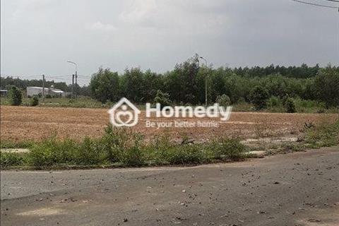 Cần bán lô đất chính chủ ở Phước Bình, Đồng Nai, giá chỉ 7 triệu/m2, sổ hồng riêng