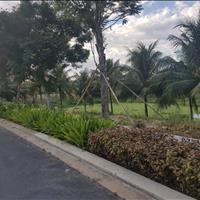 Bán đất quận Ngũ Hành Sơn ven biển Tân Trà giá chỉ từ 1,75 tỷ, sạch, đẹp thích hợp đầu tư