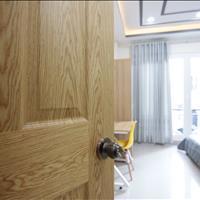 Căn hộ có balcony siêu đẹp trung tâm Quận Phú Nhuận
