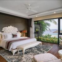 Cần vốn kinh doanh bán cắt lỗ 500 tr căn biệt thự Vinpearl Nha Trang đang cho thuê 218 triệu/tháng