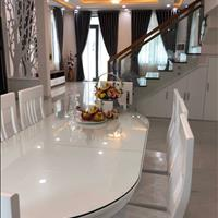 Biệt thự nghỉ dưỡng full nội thất khu đô thị An Viên, Nha Trang