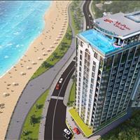 Bán căn hộ Vũng Tàu - Bà Rịa Vũng Tàu, giá 1.5 tỷ