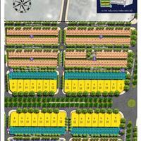 'Nóng '' 50 suất ngoại giao giai đoạn 2 đất nền FLC Sầm Sơn chỉ 1,4 tỷ
